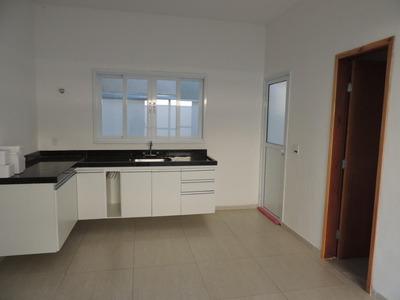Casa Com 3 Dormitórios À Venda Ou Locação - Condomínio Campos Do Conde Ii - Paulínia/sp - Ca0980