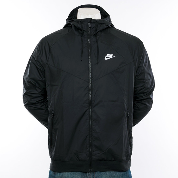Campera Windrunner Nike Blast Tienda Oficial