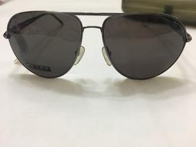 1c50a8670 Óculos De Sol Oxydo   Ox 1056s V81nr 58 13 140 Preto/grafitt