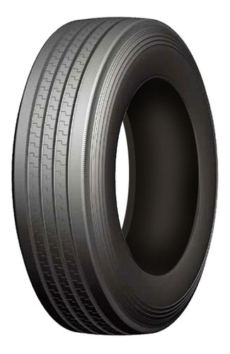 Neumático 315/80 R22,5 Windforce Wh1000 156/150 Camion