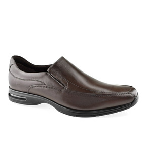 72db27f86 Sapato Social Brown Alidon Masculino - Sapatos com o Melhores Preços ...
