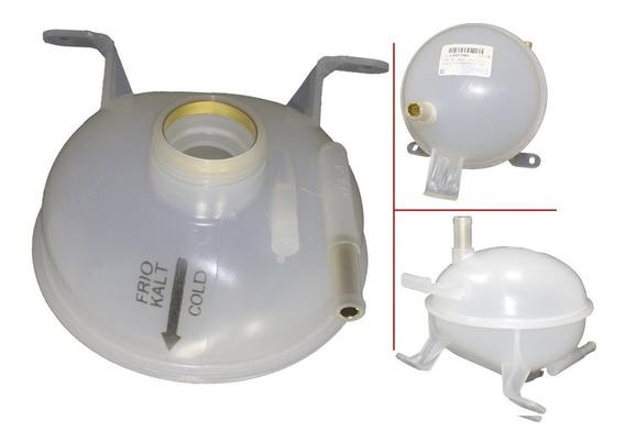 Deposito Recuperador Anticongelante Chevy Todos 1996 Al 2012