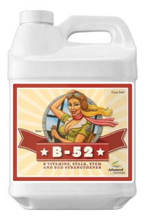 B-52 Advanced Nutrients 500ml