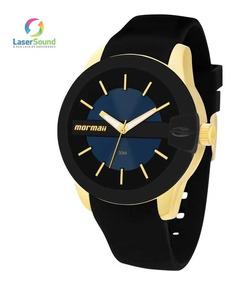 Relógio Mormaii Feminino Mo2035ap/8p, C/ Garantia E Nf