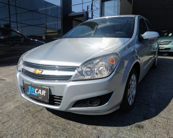 Vectra 2.0 Mpfi Expression 140cv Flex Manual 2010