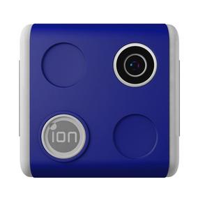 Câmera Snap Cam Lite Ion Original Importado Do Usa
