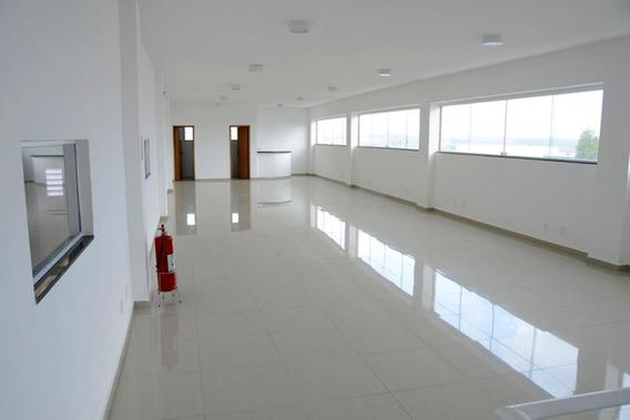 Galpão Em Distrito Industrial João Narezzi, Indaiatuba/sp De 1777m² Para Locação R$ 27.800,00/mes - Ga333657