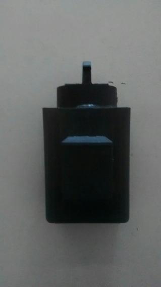 Rele Sinalizador Cg125-original Honda-01/04