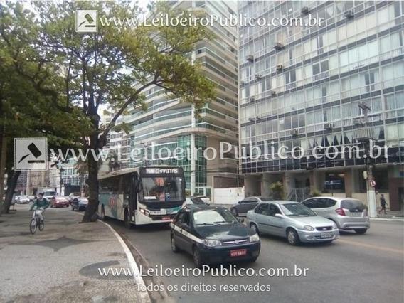Niterói (rj): Apartamento Vbzev