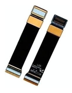 Lote Com 12 Cabos Flex Para Celular M2510
