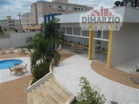 Casa Com 4 Dormitórios À Venda, 266 M² Por R$ 1.070.000 - Jardim Bela Vista - Americana/sp - Ca0118