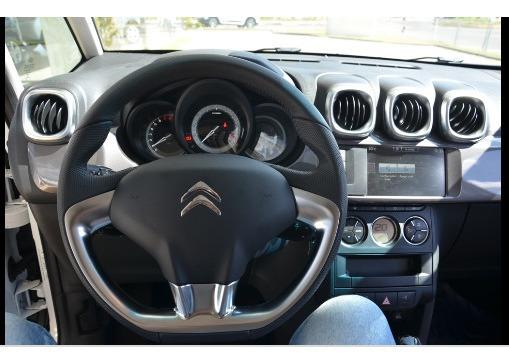 Citroën Aircross 1.6 16v Shine Flex Aut. 5p 2017