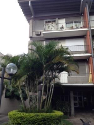 Apartamento - Petropolis - Ref: 227794 - V-cs31003410