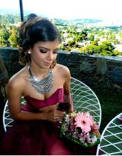 Fotografía Bodas, 15 Años, Bautizos - El Mejor Precio