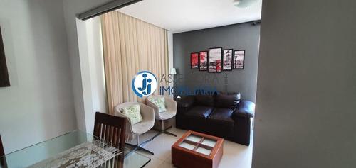 Green Club Ii - Casa Duplex Com 3 Quartos E Com Energia Solar - Ca00999 - 69206850