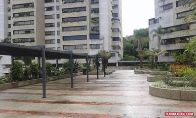 Apartamento El Hatillo 18-9352 Rah Los Samanes