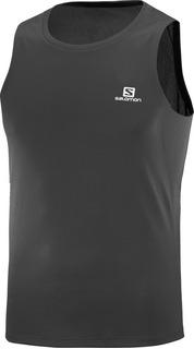 Musculosa Hombre - Salomon - Xa Lite Tank - Running
