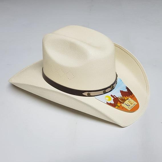 Sombrero De Niño Vaquero Unitalla