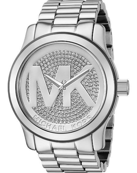 Reloj De Mujer Michael Kors Mk5544 100% Original. Oferta