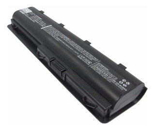 Bateria Notebook Hp / Compaq P/cq32 Cq42 Hdm4nb Mu06 Mu09