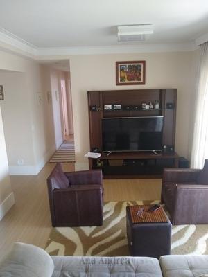 Condomínio Ecos Com 03 Dormitórios E 02 Vagas - 1488-1