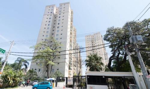 Imagem 1 de 15 de Apartamento De 3 Dormitórios Com 76m2 Em Picanço  -  Guarulhos - 557.000 - 19472