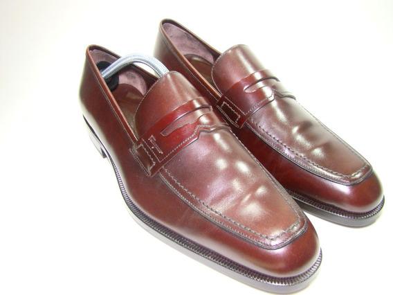 Sapato Ferragano Colecionador 29cm Nº 7,5 #a