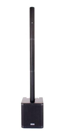Sistema Pa Portatil Dbr Va2200 Melhor Q Jbl Eon One 1500w