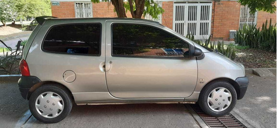 Renault Twingo Motor 1.2 Mod. 2006