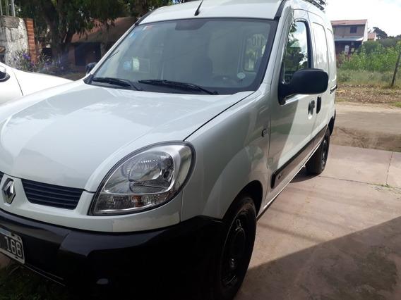 Renault Kangoo Express 1.5 Dci.// Comfort E