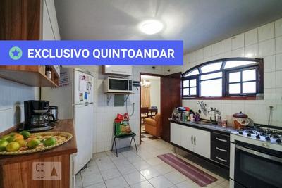 Casa Com 2 Dormitórios E 2 Garagens - Id: 892910311 - 210311