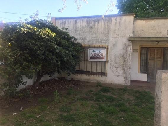 Casa En Venta En Pacheco Sur