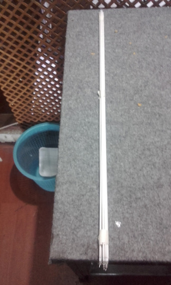 Lâmpadas De Led Samsung Ln26r71b