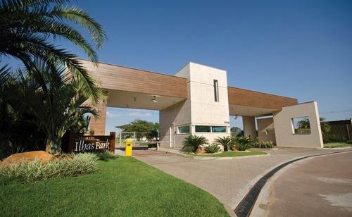 Terreno/lote Residencial Residencial Para Venda, Sans Souci, Eldorado Do Sul - Te36. - Te36-inc