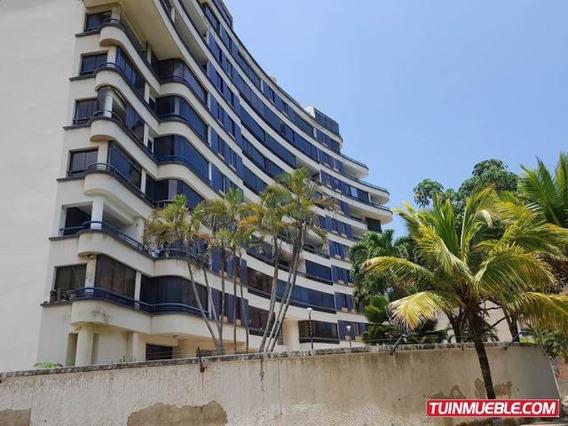 Apartamentos En Venta 18-6281 Astrid Castillo 04143448628