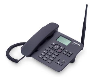 Telefone Celular Potente Ca-40s Rural Top De Linha