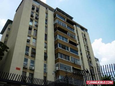 Apartamentos En Venta Ap La Mls #18-2513 -- 04122564657