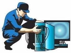 Soporte Técnico De Pc Y Redes