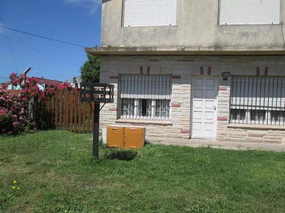 Duplex 3 Ambientes, El Faro, Mar Del Plata