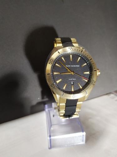 Relógio De Pulso Armani Exchange