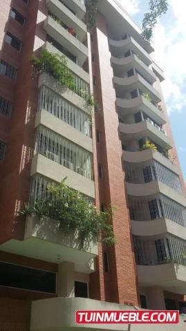 Apartamentos En Venta Ab Gl Mls #19-12774 -- 04241527421