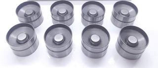 Botadores Vw Polo / Gol / Saveiro / Caddy 1.6 / 1.8 / Nafta (vw0019)