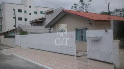 Casa 3 Quartos Em Camboriú - 938