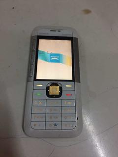 Nokia 5310 Para Personal. Leer