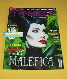 Angelina Jolie Cine Premiere 2014 Malefica Shailene Woodley