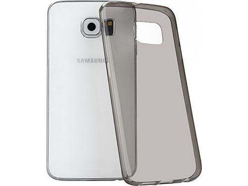 Funda Tpu Silicona Samsung Galaxy A7 A700 - Factura A / B