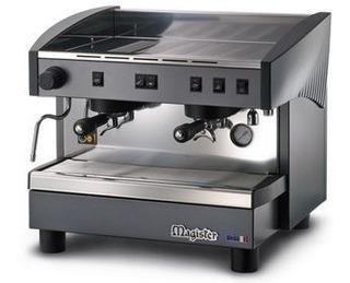 Maquina De Cafe Sin Uso