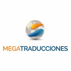 Traducciones Publicas Y No Públicas Ingles Castellano Ingles