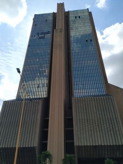 Oficina En Venta En Valencia 04123424992.