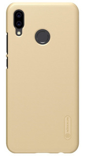 Forro Estuche Huawei P20 Lite Nillkin